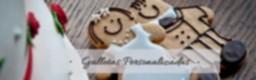 galletas-personalizadas-petitgrinza